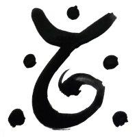 6fish logo